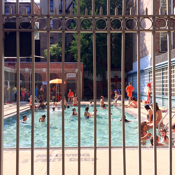 New-York-public-swimming-pool