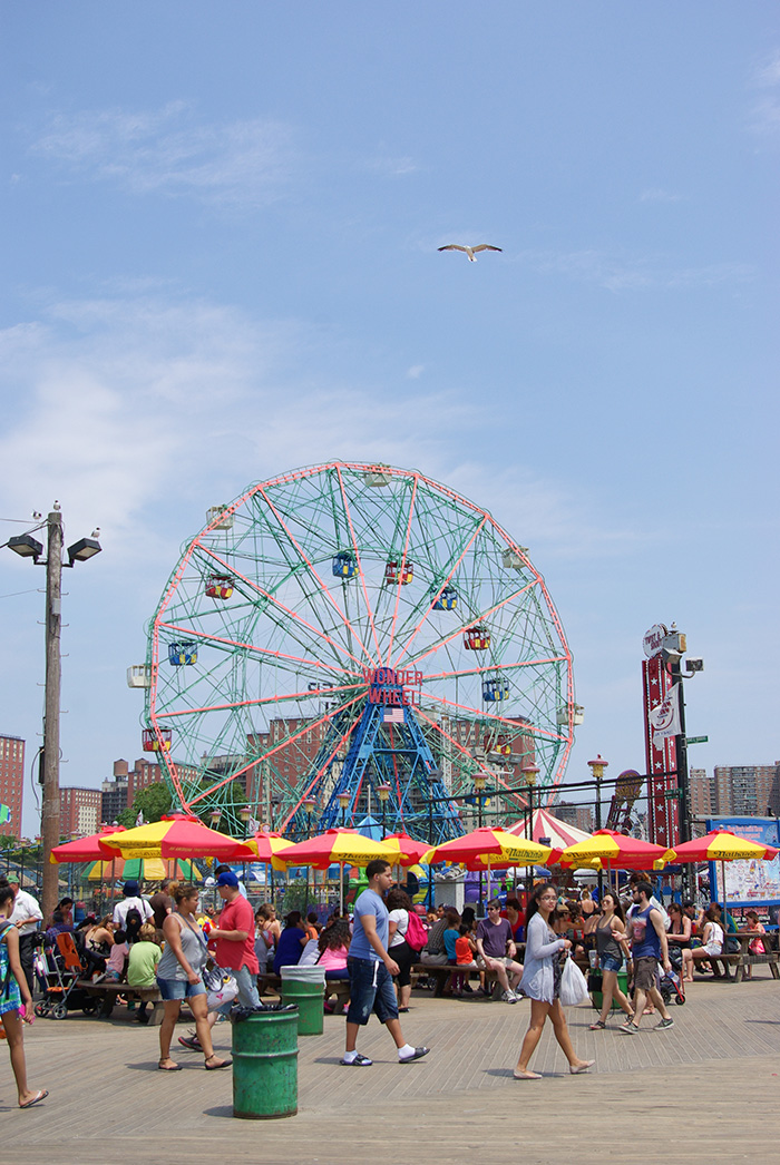 New-york-coney-island-grande-roue