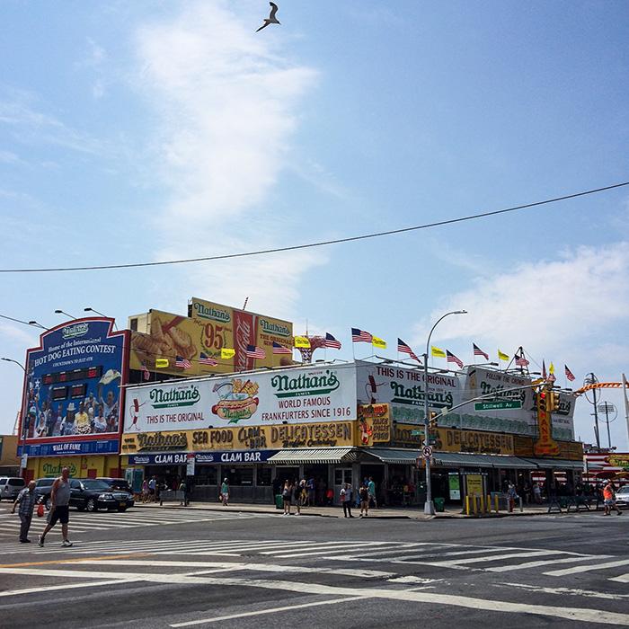 New-york-hot-dog-coney-island