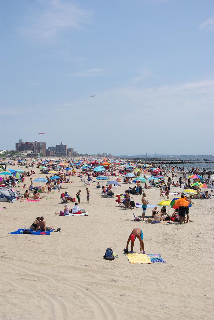 New-york-plage-coney-island