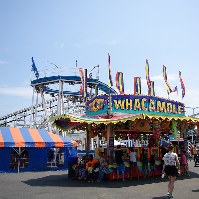 New-york-whacamole-coney-island