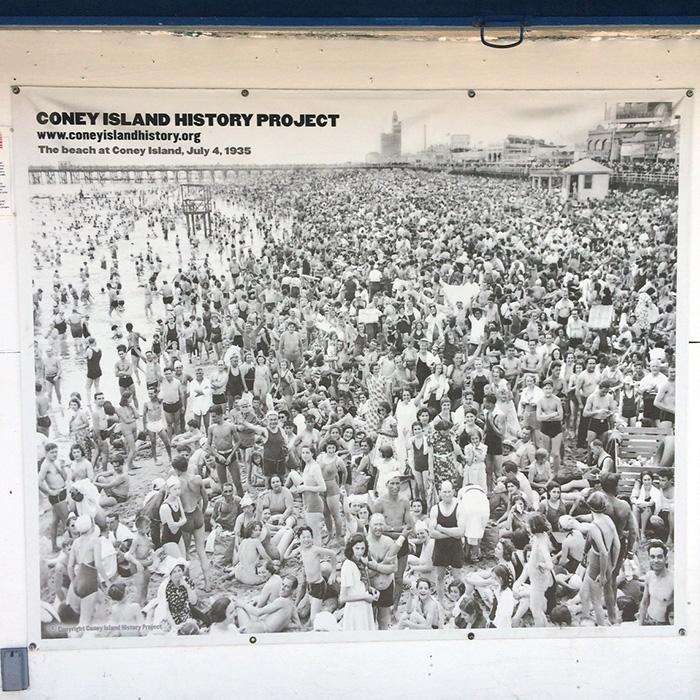 coneyislandhistoryproject