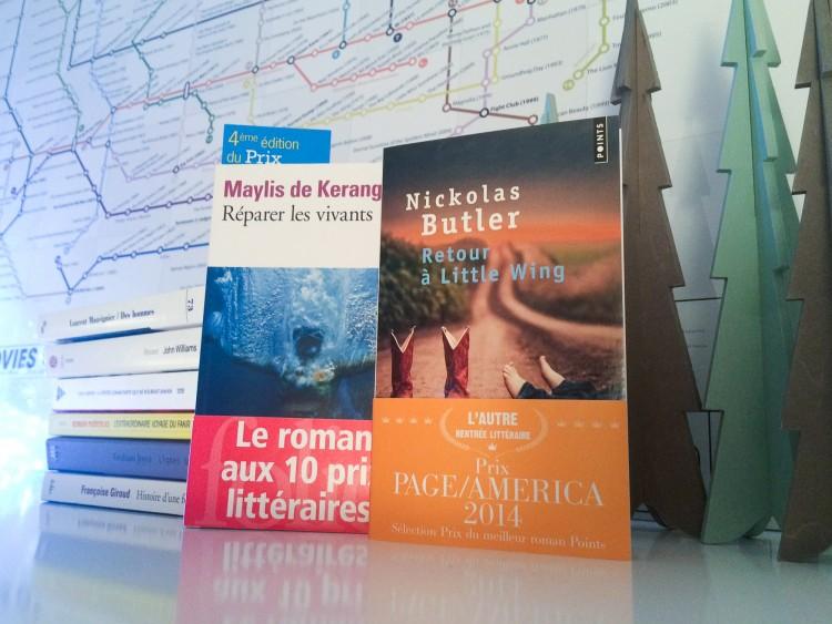 livres-conseilles-par-le-libraire-1