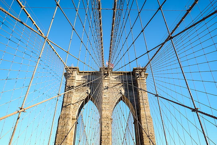 new-york-brooklyn-bridge-flag-2