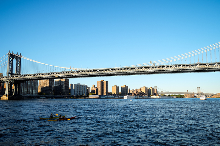 new-york-canoe-hudson-river-1