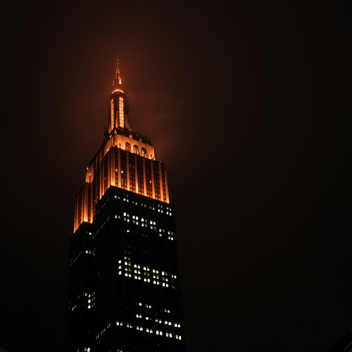 new-york-empire-state-building-1