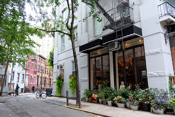 new-york-gay-street-2