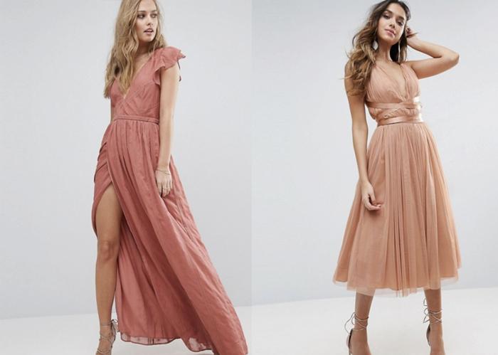robe-longue-rose-poudree-tenue-invitee
