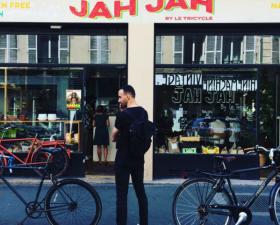 La bonne adresse parisienne